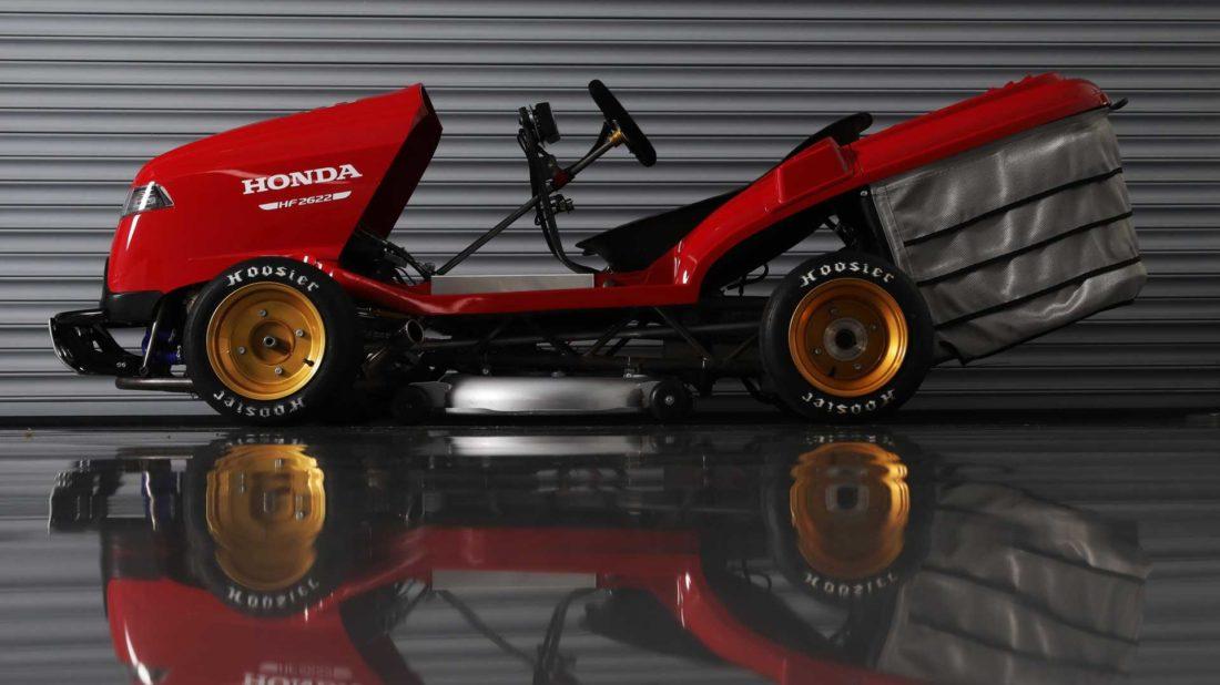 honda-lawn-mower-5-1100x618.jpg