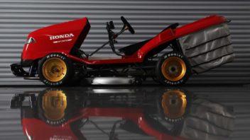 honda-lawn-mower-5-352x198.jpg