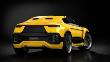 jeep-trackhawk-coupe-fan-rendering-352x198.jpg