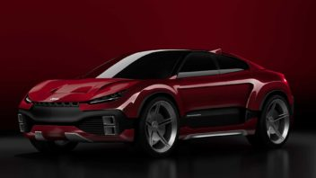 jeep-trackhawk-coupe-fan-rendering-9-352x198.jpg