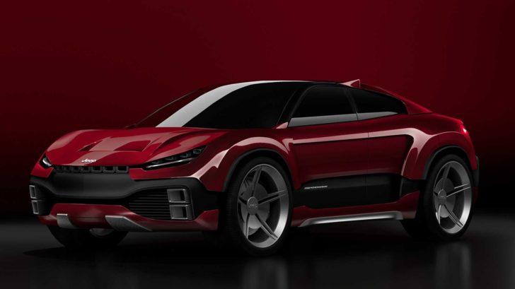 jeep-trackhawk-coupe-fan-rendering-9-728x409.jpg