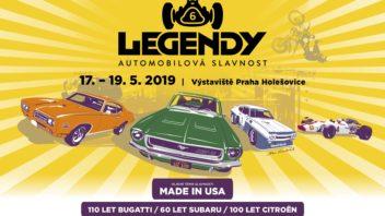 legendy2019_amerika-352x198.jpg