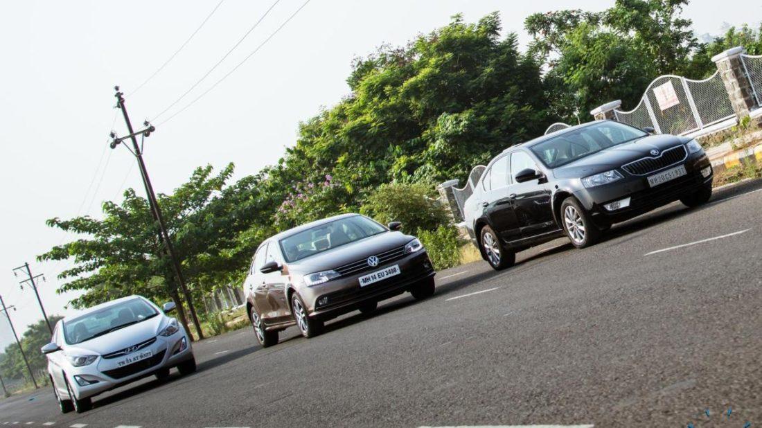 motorbeam.com_-1100x618.jpg