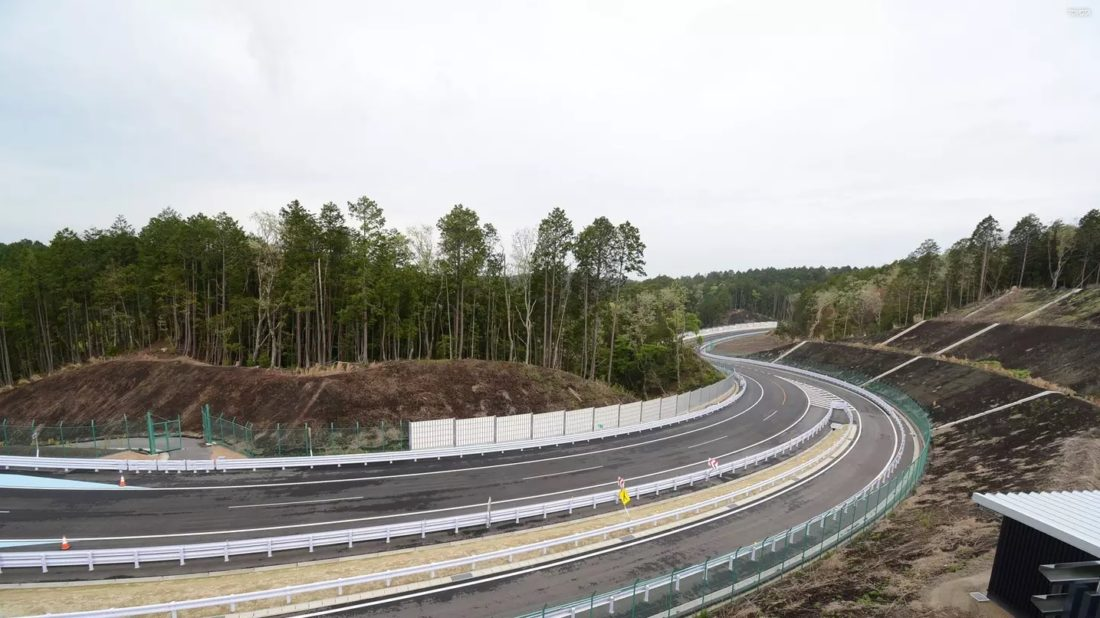 nurburgring-1100x618.jpg