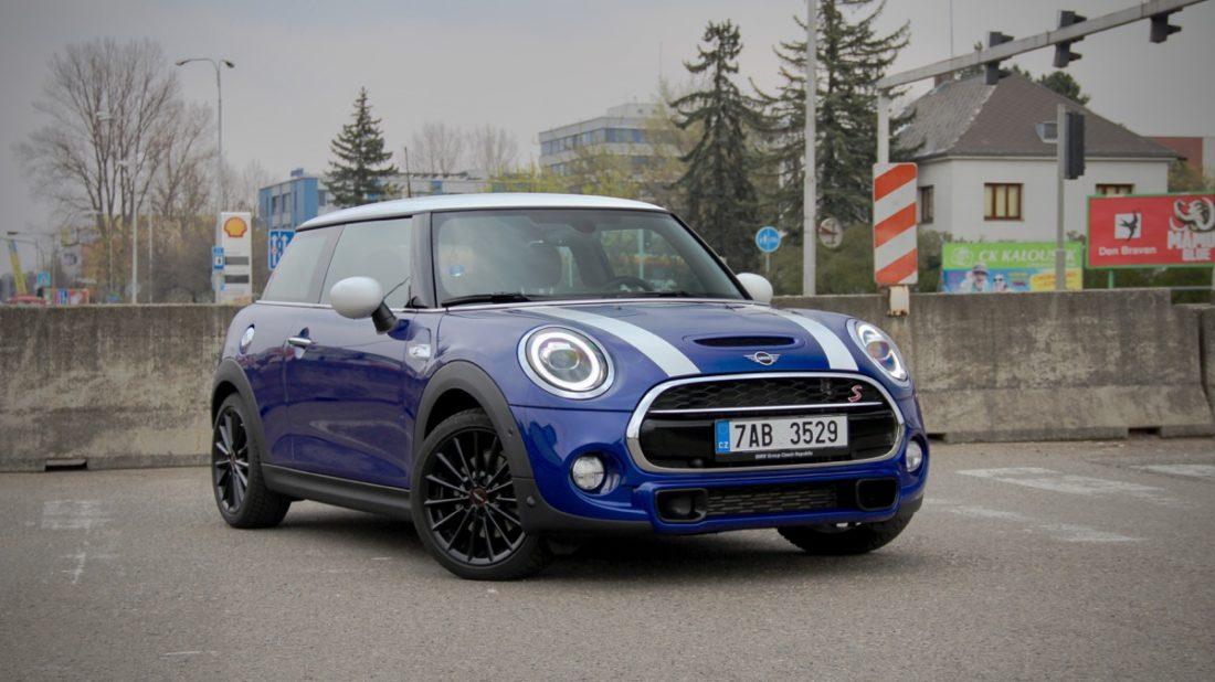 test-mini-cooper-s-hatchback-britanie-anglie-autoweb-countryman-turbo-benzin-styl-1-1100x618.jpg