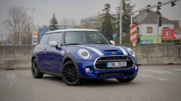test-mini-cooper-s-hatchback-britanie-anglie-autoweb-countryman-turbo-benzin-styl-1-352x198.jpg