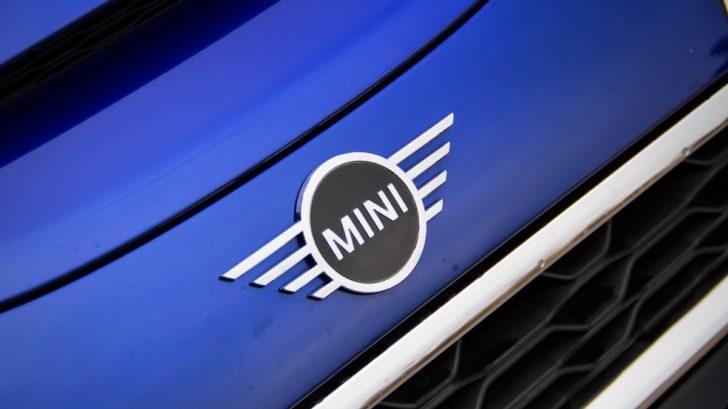 test-mini-cooper-s-hatchback-britanie-anglie-autoweb-countryman-turbo-benzin-styl-15-728x409.jpg