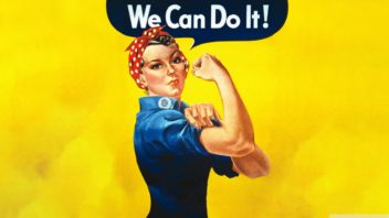 we_can_do_it-wallpaper-2560x1440-352x198.jpg