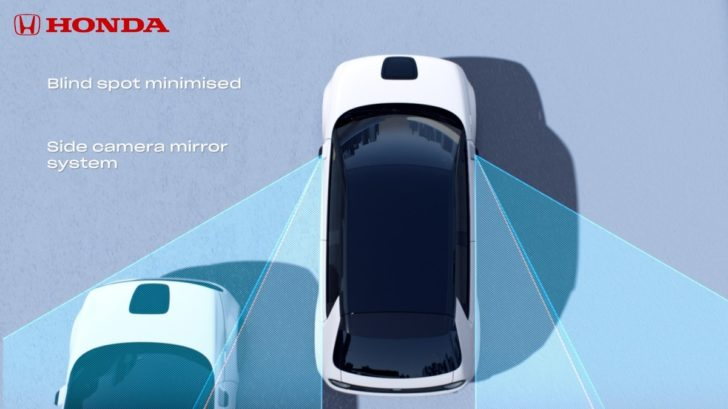 181312_honda_e_side_camera_mirror_system-728x409.jpg