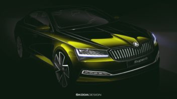 190507_superb_design-sketch-352x198.jpg
