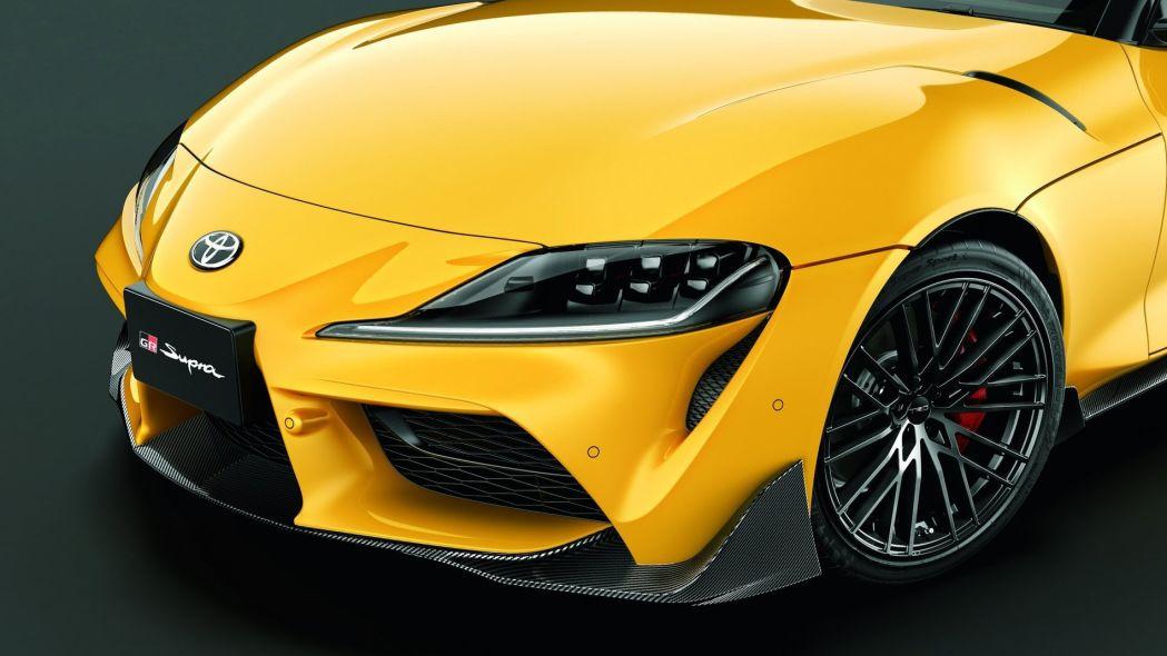2020-toyota-supra-trd-performance-parts-1-1.jpg
