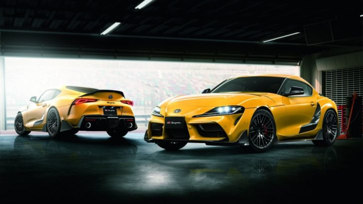 2020-toyota-supra-trd-performance-parts-1-728x409.jpg