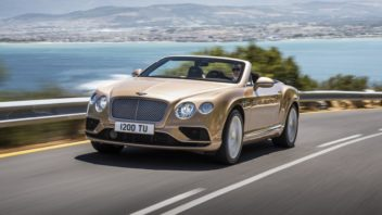 bentley-continental_gt_convertible-2016-1280-02-352x198.jpg