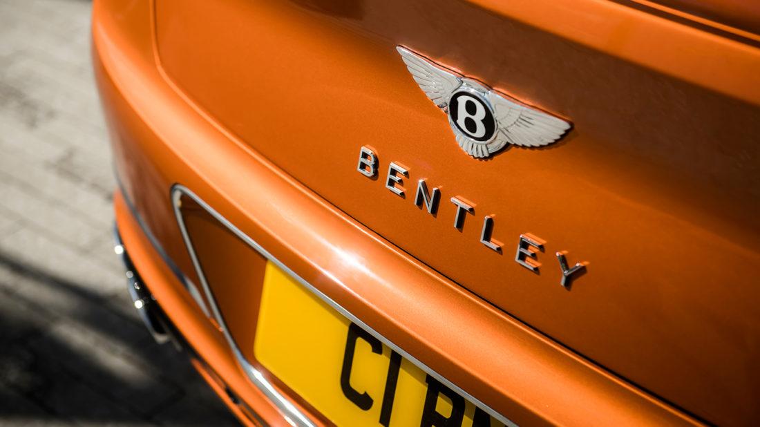 bentley_continental_gt_v8_89-1100x618.jpg