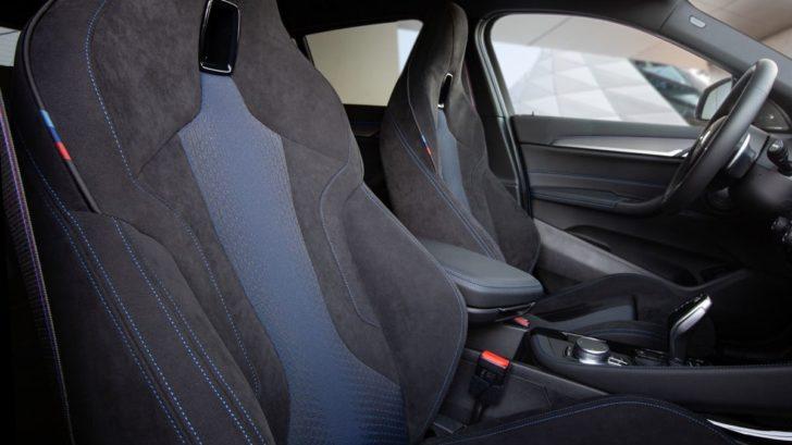 bmw-x2-m-35i-prvni-dojmy-test-autoweb-peformance-petrol-benzin-bavorak-12-728x409.jpg
