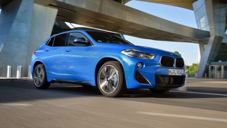 bmw-x2-m-35i-prvni-dojmy-test-autoweb-peformance-petrol-benzin-bavorak-15-728x409.jpg
