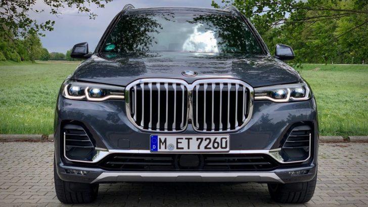 bmw-x2-m-35i-prvni-dojmy-test-autoweb-peformance-petrol-benzin-bavorak-16-728x409.jpg