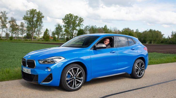 bmw-x2-m-35i-prvni-dojmy-test-autoweb-peformance-petrol-benzin-bavorak-8-728x409.jpg