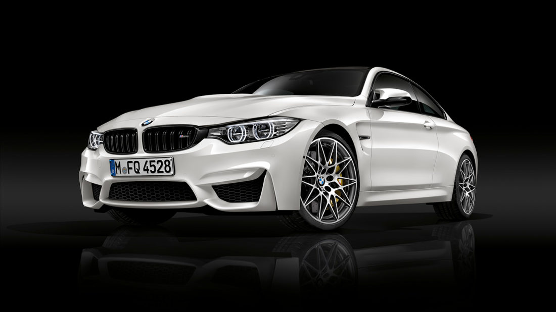 bmw_m4_coupe_competition_package_3-1100x618.jpg