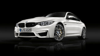 bmw_m4_coupe_competition_package_3-352x198.jpg