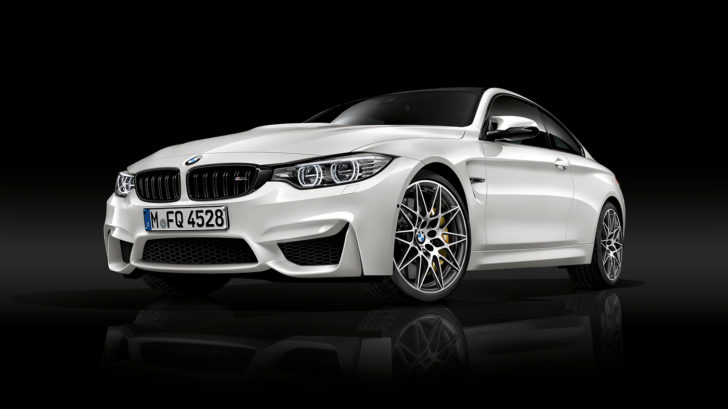 bmw_m4_coupe_competition_package_3-728x409.jpg