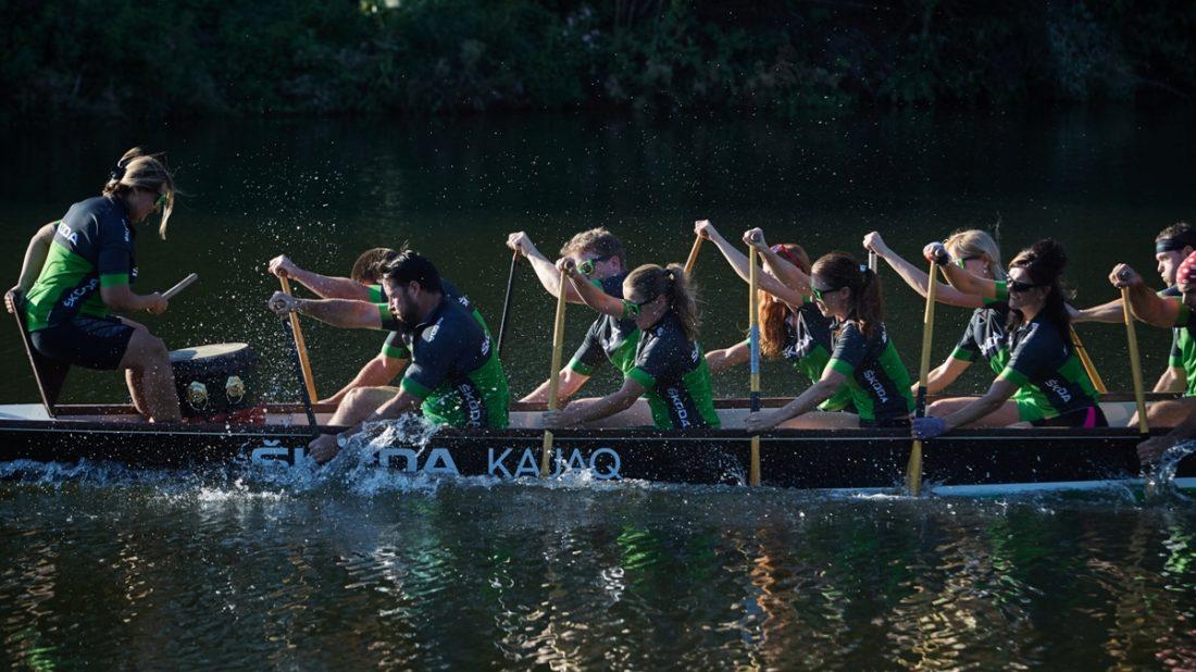 boat-dragons-team-skoda-1100x618.jpg