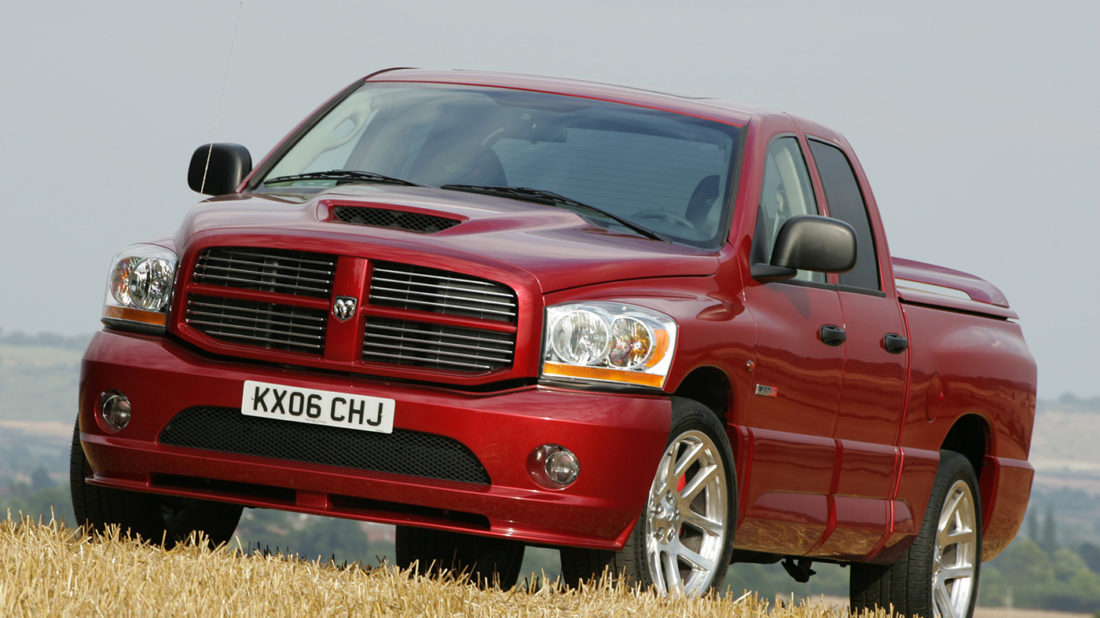 dodge_ram_srt10_quad_cab_9-1100x618.jpg