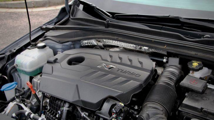 hyundai-i30-fastback-n-petrol-benzin-turbo-autoweb-fwd-hothatch-liftback-korea-auto-1-728x409.jpg