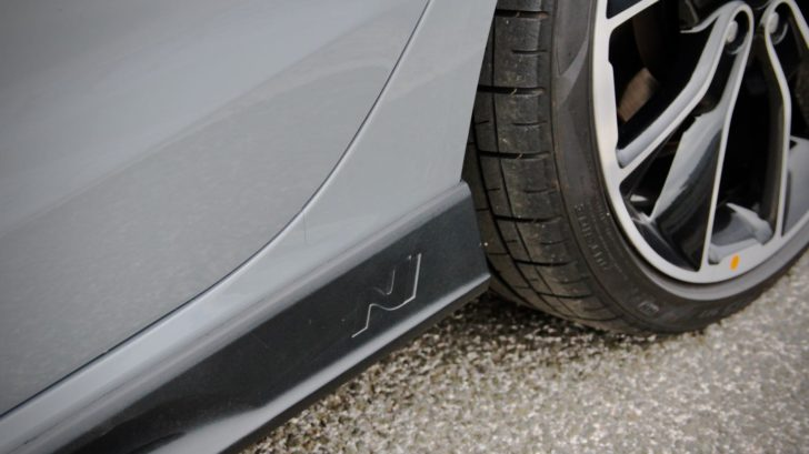 hyundai-i30-fastback-n-petrol-benzin-turbo-autoweb-fwd-hothatch-liftback-korea-auto-8-728x409.jpg