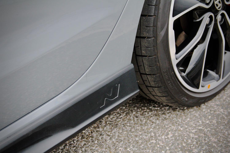 hyundai-i30-fastback-n-petrol-benzin-turbo-autoweb-fwd-hothatch-liftback-korea-auto-8.jpg