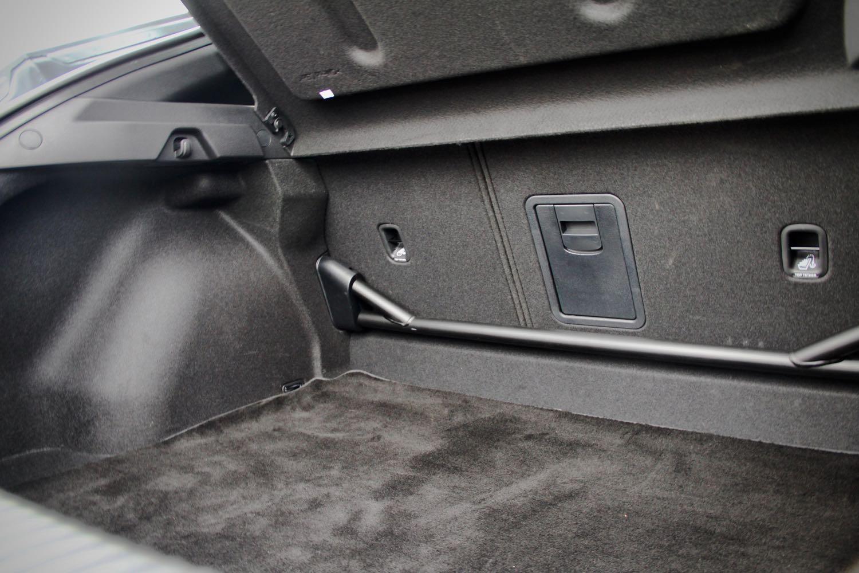 hyundai-i30-fastback-n-petrol-benzin-turbo-autoweb-fwd-hothatch-liftback-korea-auto-9.jpg