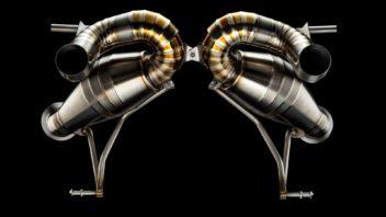 lamborghini-aventador-svj-exhaust-by-valentino-balboni-2-352x198.jpg