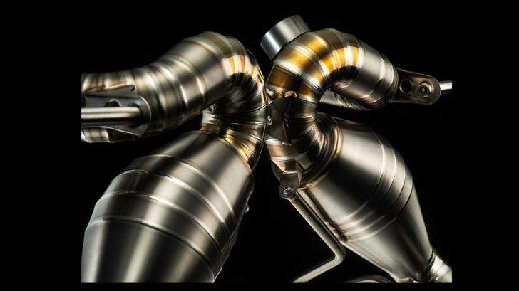 lamborghini-aventador-svj-exhaust-by-valentino-balboni-4-728x409.jpg