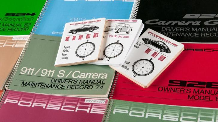 low-type-dimension-tolerances-for-classic-911-models-2019-porsche-ag-1556721165-728x409.jpg