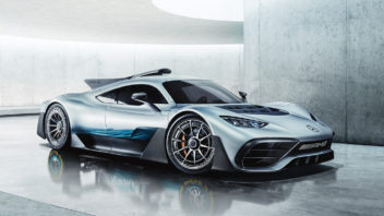 mercedes-amg_project_one_9-352x198.jpg