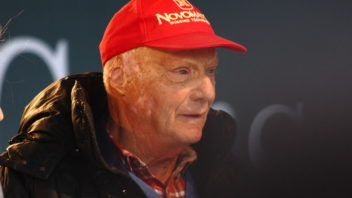 niki_lauda_stars_and_cars_2014_amk-352x198.jpg