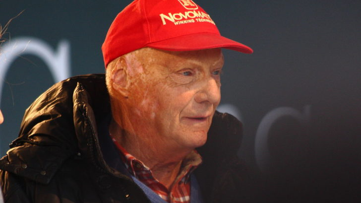 niki_lauda_stars_and_cars_2014_amk-728x409.jpg