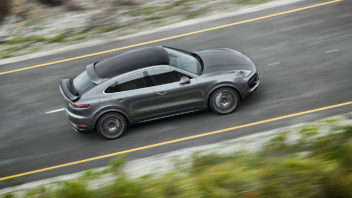 porsche_cayenne_turbo_coupe_6-352x198.jpg