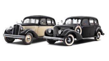 superb-640-1935-superb-3000-ohv-1939-1-e1463039105316-352x198.jpg