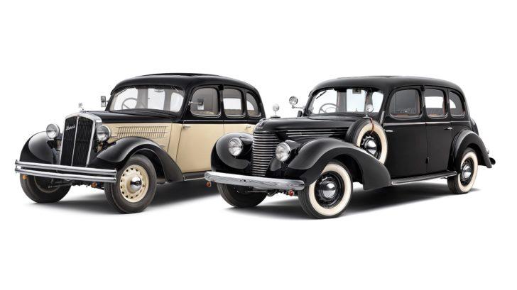 superb-640-1935-superb-3000-ohv-1939-1-e1463039105316-728x409.jpg
