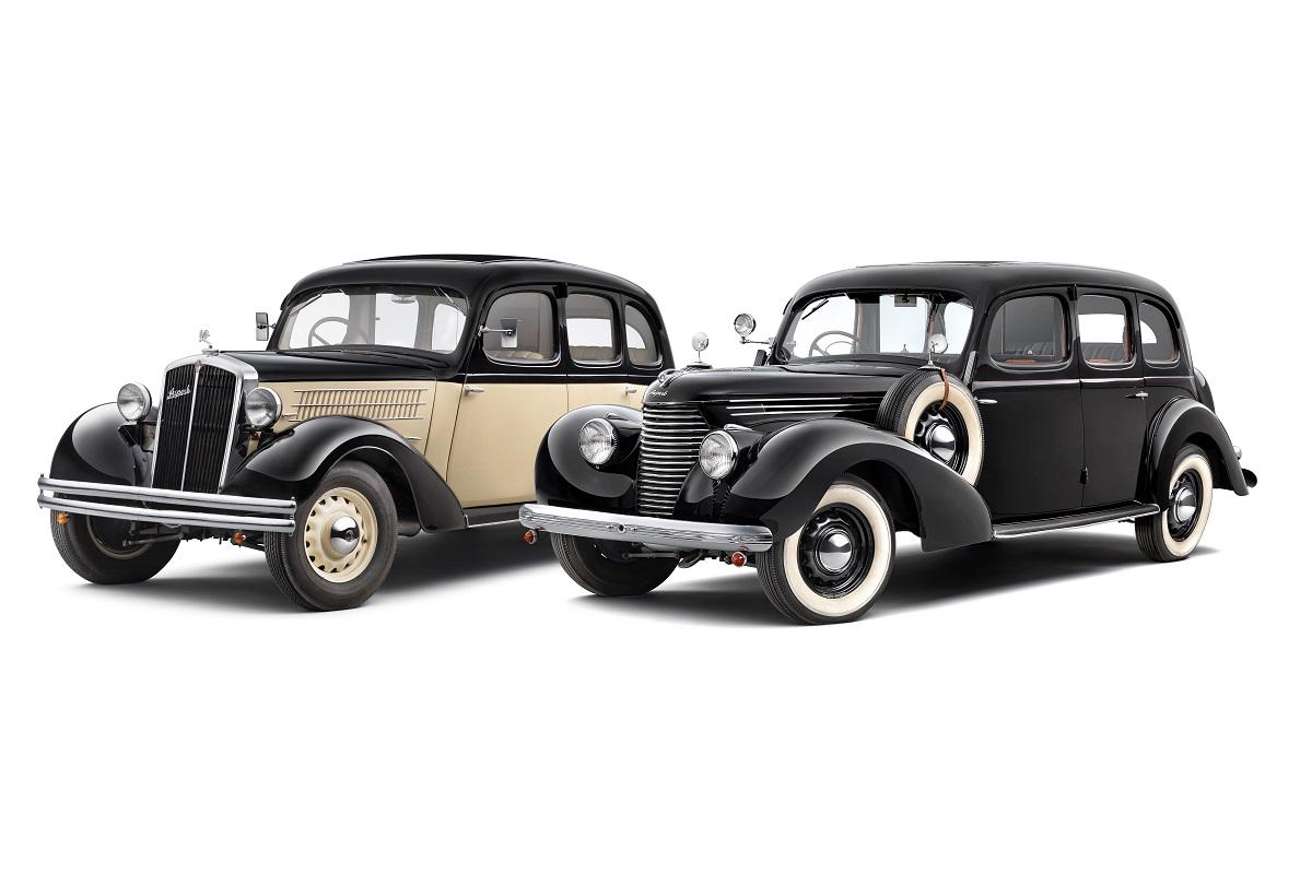superb-640-1935-superb-3000-ohv-1939-1-e1463039105316.jpg