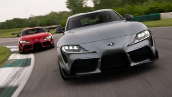 toyota-supra_us-version-2020-1280-38-352x198.jpg