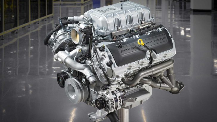 2020-ford-mustang-shelby-gt500-engine-728x409.jpg