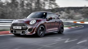 2020-mini-john-cooper-works-gp-12-352x198.jpg