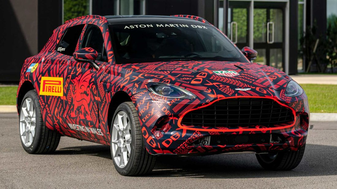 aston-martin-dbx-preproduction-1100x618.jpg
