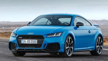 audi-tt_rs_coupe-2020-1280-03-352x198.jpg