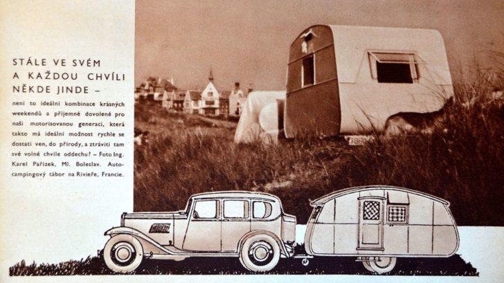 auto-1937-728x409.jpg