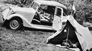 auto-1938-3-1024x673-352x198.jpg