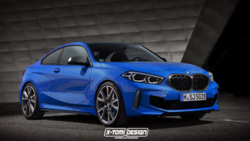 bmw-2-coupe-352x198.jpg