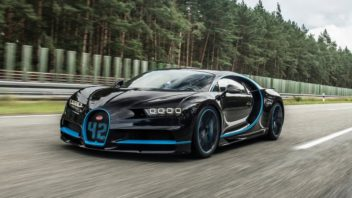 bugatti-chiron-2017-1280-1c-352x198.jpg